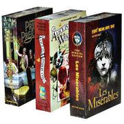 Book Safes - BestOrdersOnline