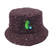 Space Hat - BestOrdersOnline