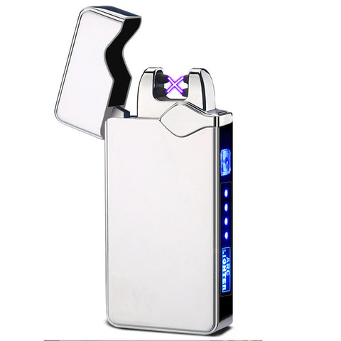 Plasma Lighter - BestOrdersOnline