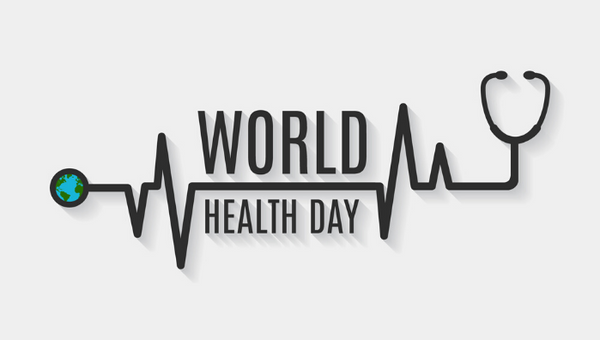 3 good habits we can follow from this World Health Day