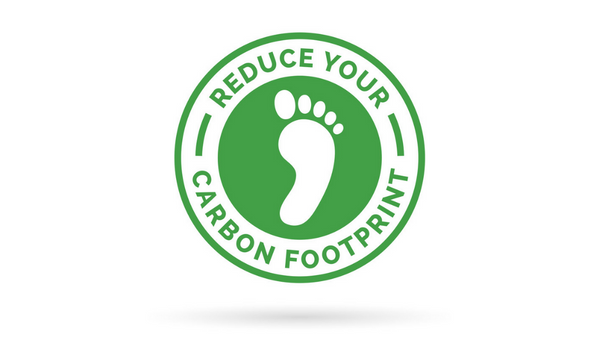 3 effective tips to reduce your cleaning carbon footprint
