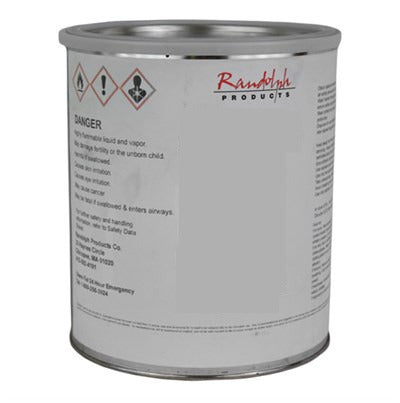 MIL-T-81772 B Thinner Type3 5 Gallon