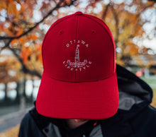 Load image into Gallery viewer, Ottawa Snapback