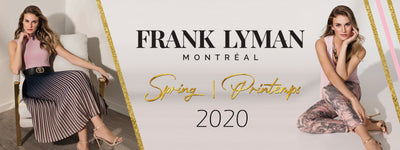 Montreal's 2020 Frank Lyman Lineup