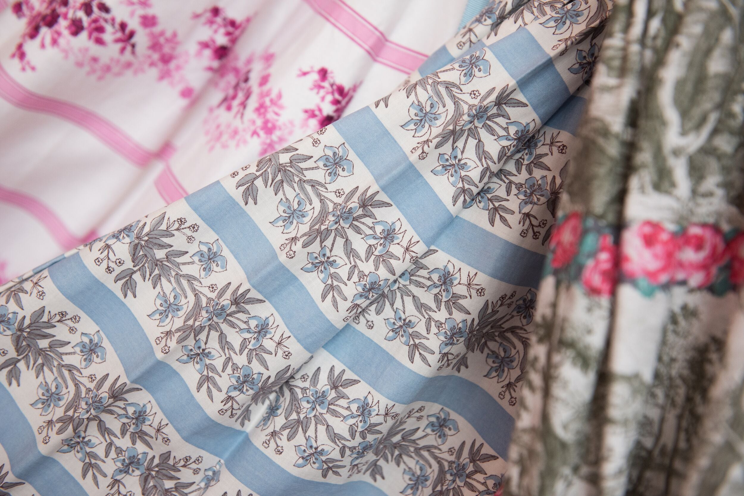 Discover what your Vintage Clothing's Condition is in here