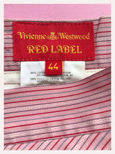 Load image into Gallery viewer, Vivianne Westwood Red Label Skirt