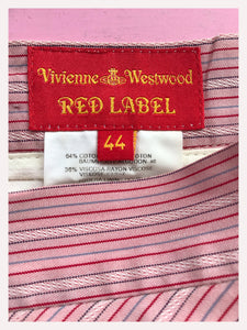 Vivianne Westwood Red Label Skirt