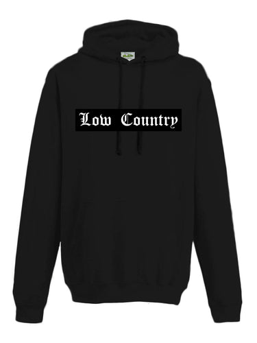 Low Country Hoodies