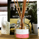 Palm Beach Posy Diffuser