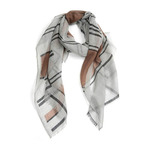 SALE! Indus Design Scandi Scarf - Winter
