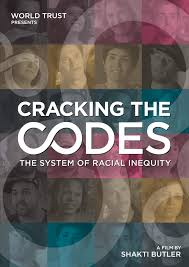 Cracking the Codes: The System of Racial Inequity