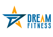 Dream Fitness YYC