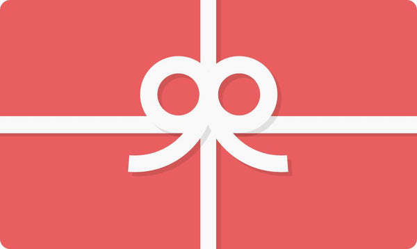 Digital Gift Card by Common Dear - COMMON DEAR