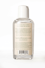 Load image into Gallery viewer, 2oz Hand Sanitizer - Common Dear
