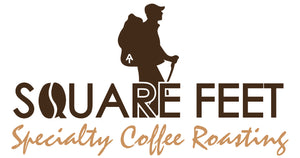 Square Feet Specialty Coffee