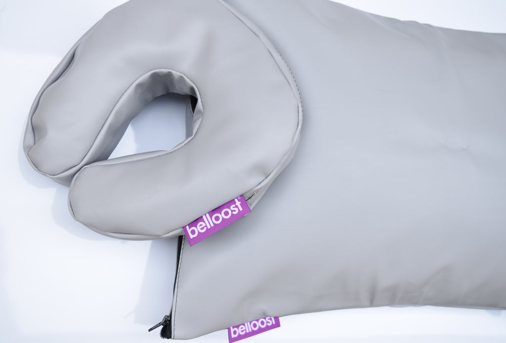 Professional Medical Grade Wipeable Pillow Covers - Belloost®