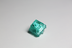 Turquoise Tealios V2 Linear Switches 63.5g (x10)