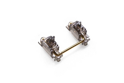 Durock PCB Mount Screw-In Stabilisers
