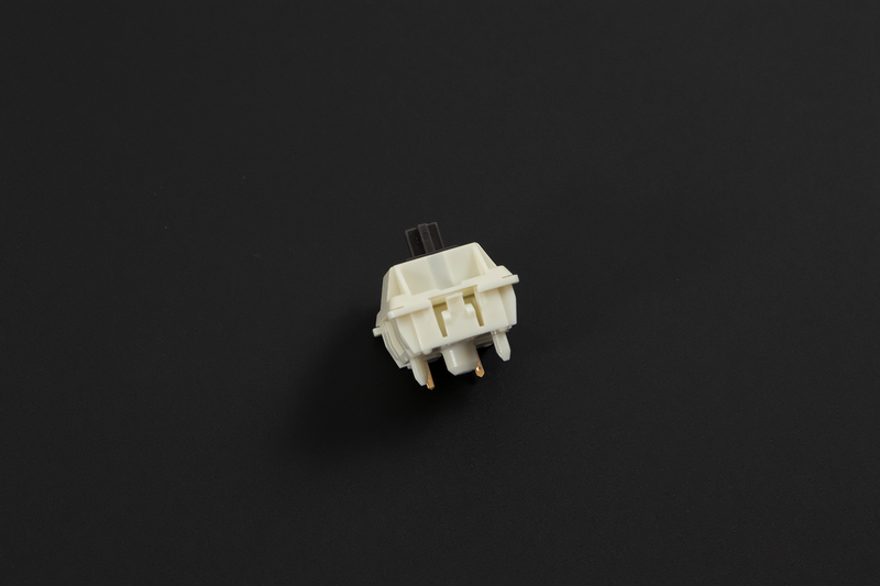 Durock Koala 67g Switches (x10)