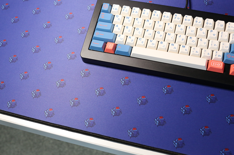 SwitchMat Classic Edition