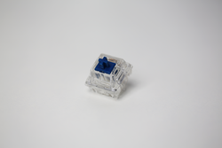 Zilents V2 Silent Tactile Switches 67g (x10)
