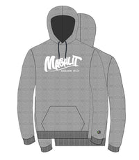 PARRY X MAGALIT HOODIE