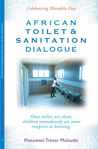 AFRICAN TOILET AND SANITATION DIALOGUE