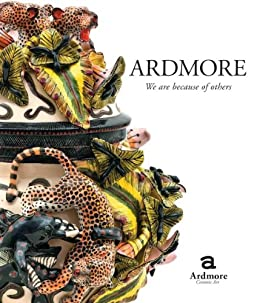ARDMORE, we are because of others, the story of Fée Halsted and Ardmore Ceramic Art