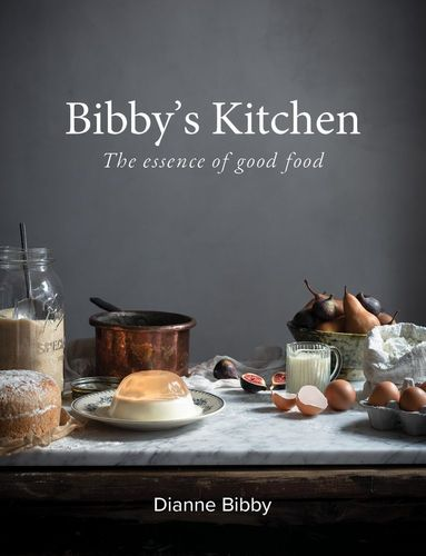 BIBBY'S KITCHEN, the essence of good food