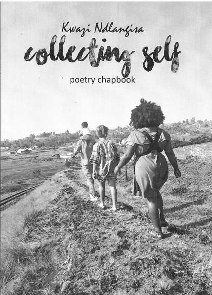 COLLECTING SELF, poems