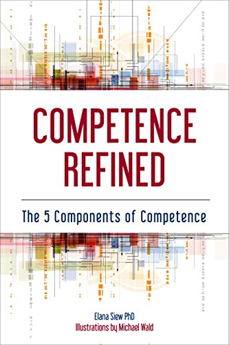 COMPETENCE REFINED