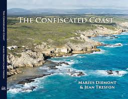 THE CONFISCATED COAST