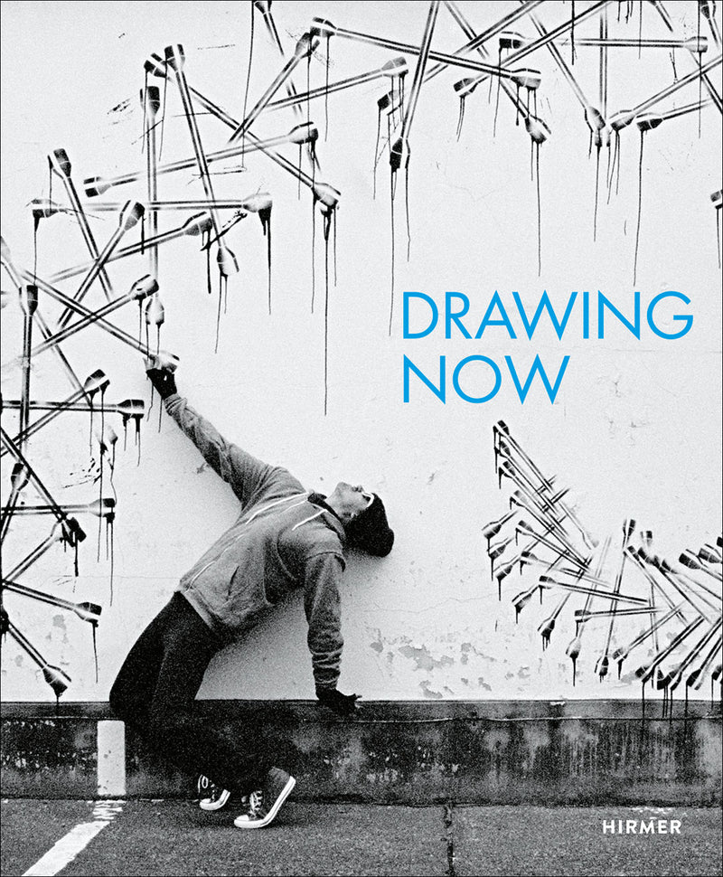 DRAWING NOW, 2015
