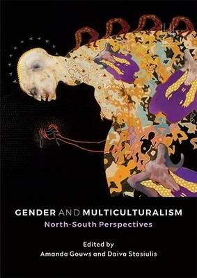 GENDER AND MULTICULTURALISM, north-south perspectives