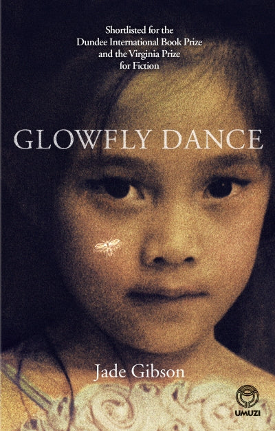 GLOWFLY DANCE