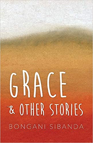 GRACE, and other stories