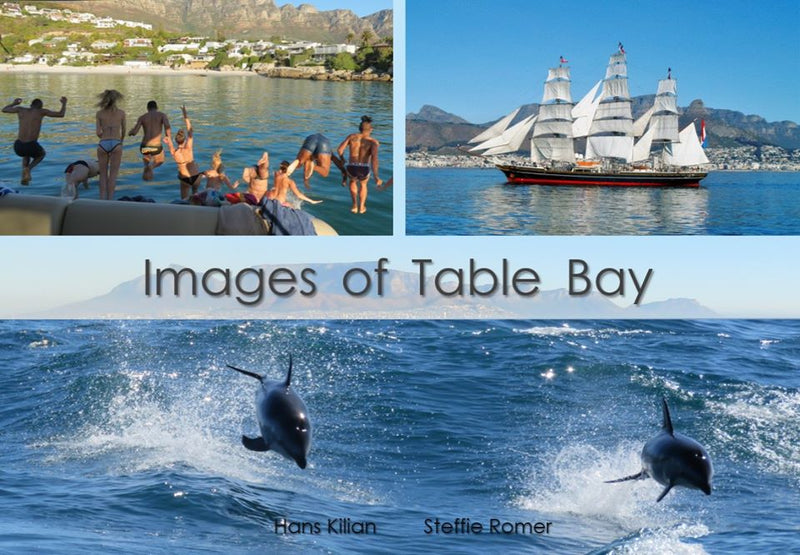 IMAGES OF TABLE BAY