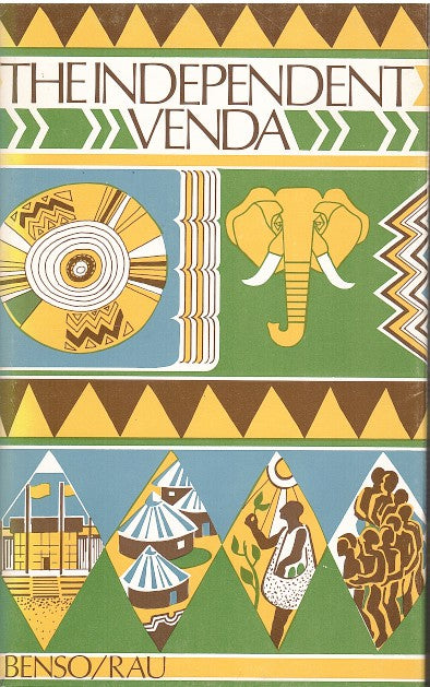 THE INDEPENDENT VENDA