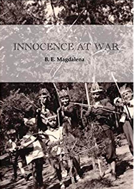 INNOCENCE AT WAR