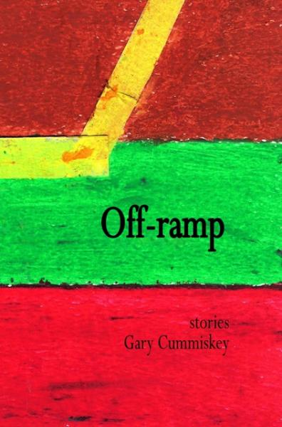 OFF-RAMP, stories