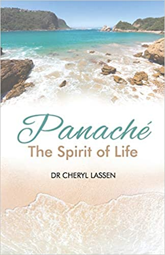 PANACHE, the spirit of life