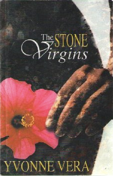 THE STONE VIRGINS