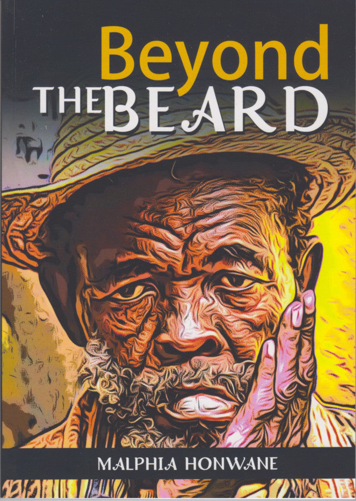 BEYOND THE BEARD