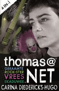 THOMAS@GERAAMTE.NET, THOMAS@ROCK-STER.NET, THOMAS@VREES.NET, THOMAS@SKADUWEE.NET