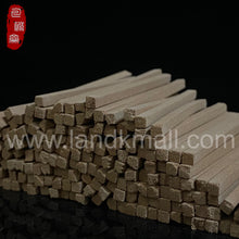 Load image into Gallery viewer, India Laoshan Sandalwood Incense Sticks 印度老山檀香棒