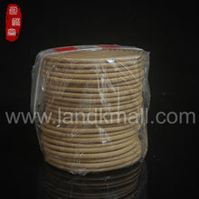 Load image into Gallery viewer, Hoi An Agarwood Incense Coil 惠安沉香盘香
