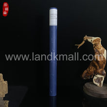 Load image into Gallery viewer, Nha Trang Agarwood Joss Stick 越南芽庄沉香礼香
