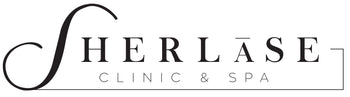 Sherlase Clinic and Spa
