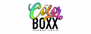 Thee Color Boxx