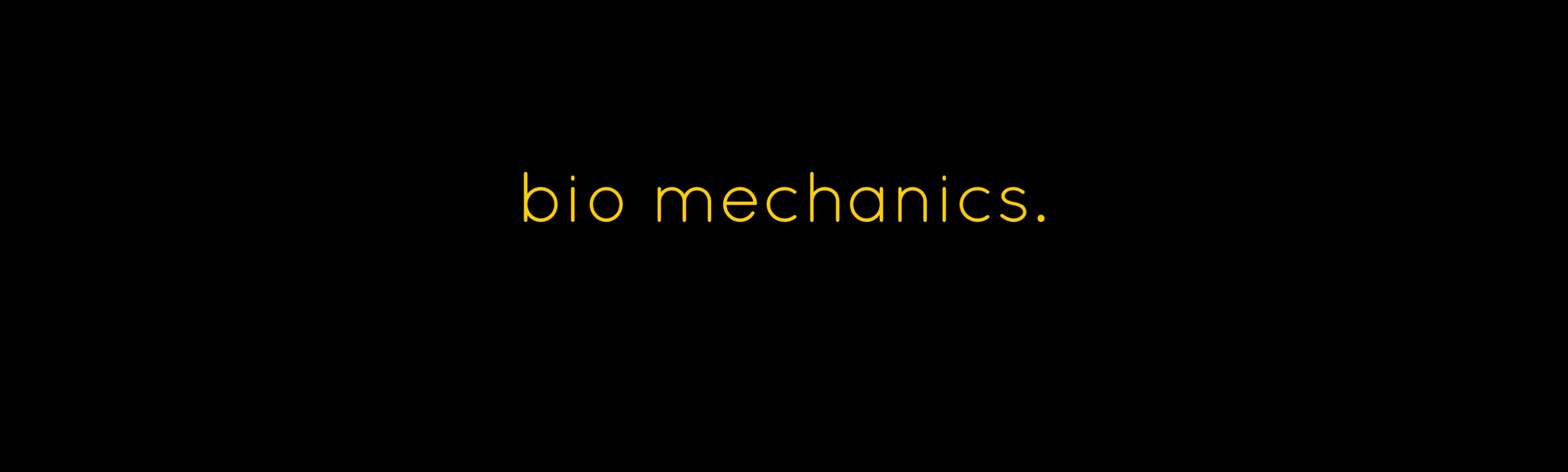 FINIS Australia looks at bio mechanical research into how the body performs while swimming